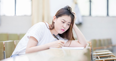 怎么学习才能效率更高呢?