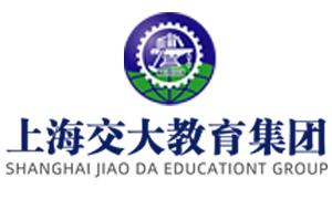 上海交大教育集團IT學院